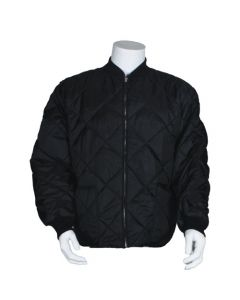 Cold Weather Urban Utility Jacket