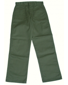Womens Fatigue Pants