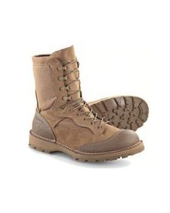Bates USMC Hot Weather RAT Boots
