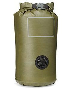 2 Pack of GI USMC MAC Sacks
