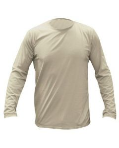 GI Gen III Sand Silk Weight Top