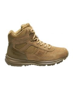Bates Mens Raide Mid Tan
