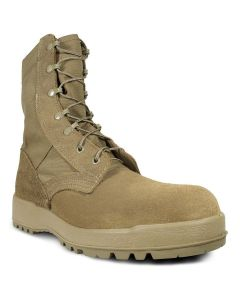 McRae GI OCP Hot Weather Coyote Boot