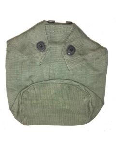 GI British M1944 Pattern Canteen Cover