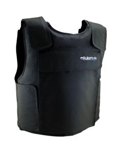 BulletSafe Bulletproof Vest