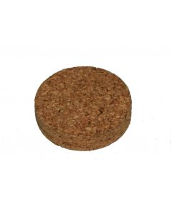 GI Replacement Canteen Cap Cork