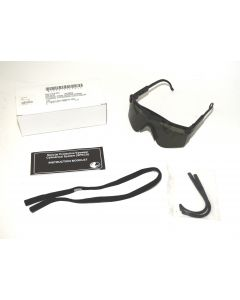 GI Special Protective Eyewear Class 2 Sunglasses