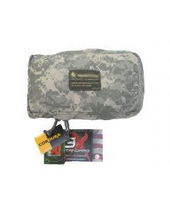 GI ACU Tactical Traction Splint Pouch