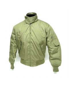 GI Cold Weather CVC Flyer's Jacket