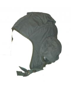 GI Sound Protection Accommodating Helmet HGU-1 P 4295a7c4da0