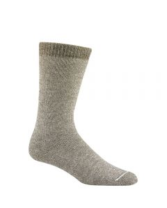 WIGWAM 40 Below Socks