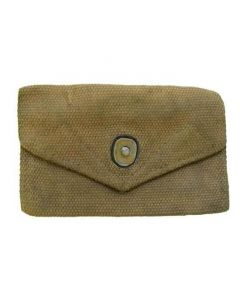 GI First Aid Carlisle Pouch Korean Era
