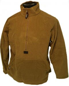 GI USMC Fleece Pullover