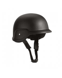 US Military Style Black PASGT Tactical Helmet