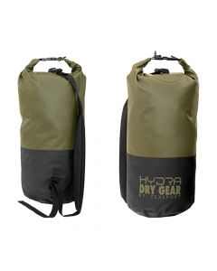 Texsport Hydra Dry Gear Bag 38L