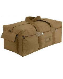 151c4fa6ca Military Bags & Duffles | Army Navy Sales Army Navy Sales