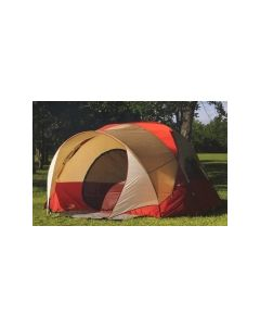 Clear Creek 4 Person Vestibule Tent