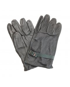 Lightweight Military Style D3A Gloves