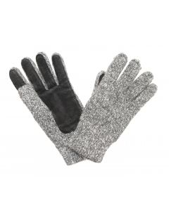 Klondike Ragg Wool Gloves