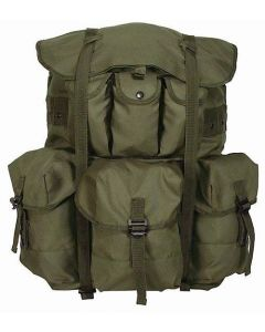 GI Large ALICE Pack OD 1st Quality
