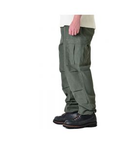 GI US M51 OD Field Pants