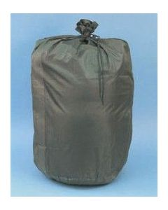 GI Duffle Bag Liner Wet Weather Bag Used