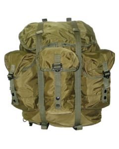 GI Medium ALICE Pack OD New and Used