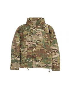 GI Multicam Gen III Level 6 Goretex Parka