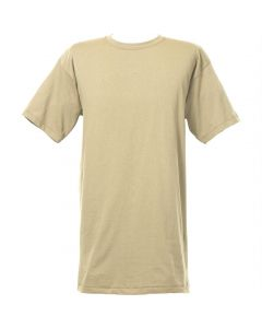 3 Pack of GI Sand 50/50 T-shirt
