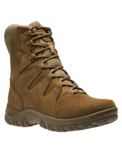 Bates AR 670-1 Hot Weather Sentry OPS 10 Boots