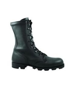 GI Speedlace Combat Boots with Vibram Sole
