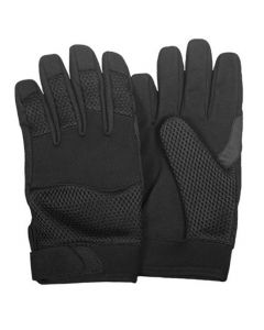 Shooting Lightweight Tactical Gloves