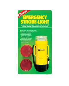"Coghlan""s Emergency Strobe - Light"