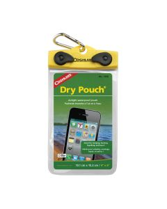 Coghlan's Dry Pouch 4x6