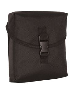 SAW MOLLE Pouch