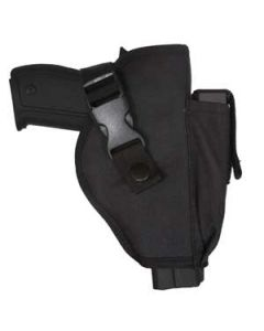 Military Tactical Holsters | Army Navy Sales Army Navy Sales