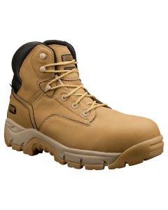 Magnum Precision Ultra Lite Work CT Boot