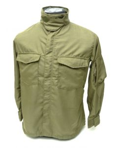 GI Flyers Fire Resistant Nylon Hot Weather Shirt