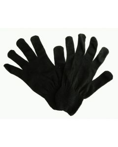 US Made Polypropelyne Glove Liner
