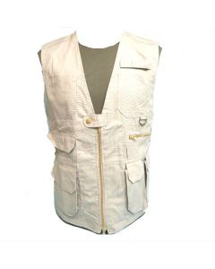US Spec Tactical Vest with Concealment Pocket