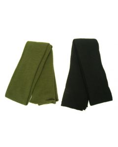 GI US Wool Military Scarf