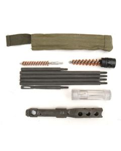 M14 Rifle Buttstock Cleaning Kit