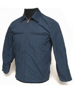 GI Navy Utility Jacket