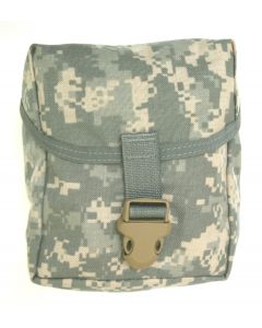 GI IFAK ACU Individual First Aid Pouch