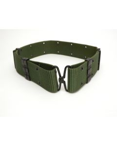 Import Nylon Pistol Belt