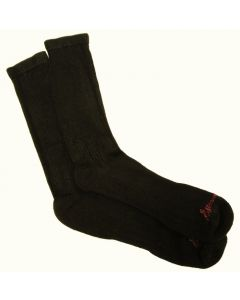 USA Strike Force Stryker Socks