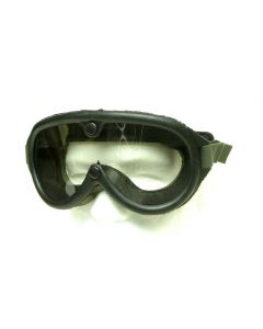 New GI M-44 Sun Wind and Dust Goggles