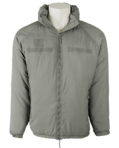 GI ECWCS Generation III Level 7 Parka