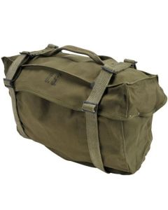 GI M1945 Cargo Field Pack