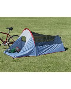 Military Tents for Camping | Army Navy Sales Army Navy Sales